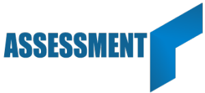 True Development Model: Assessment