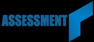 True Development Model: Assessment