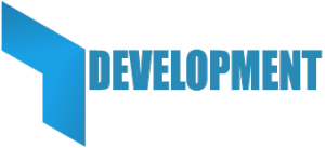 True Development Model: Development