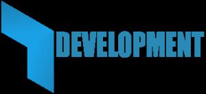 True Development Model: Development