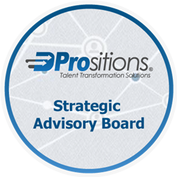 Prositions Strategic Advisory Board