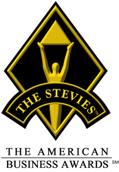 Stevie Awards 2015 Prositions