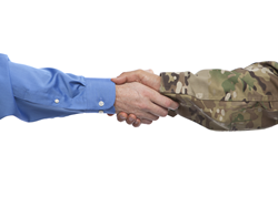 Veteran Program