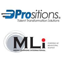 Prositions-MLi